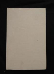 náhled knihy - Štvanec (Ocpl, 328 s., raz.)