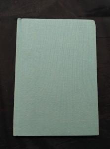 náhled knihy - Tajenky života I - Dveře stále otevřené (Cpl, 150 s., il.)