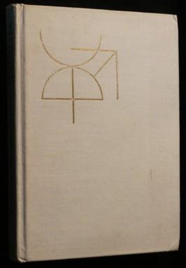 náhled knihy - Lidská sexualita jako projev přirozenosti a kultury