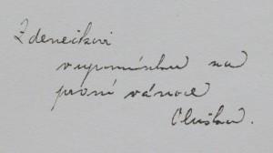 antikvární kniha Po všech svatbách světa : [poesie], 1941
