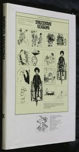 náhled knihy - Zneuznaní Edisoni : kukátko do říše vědy, techniky a pokroku
