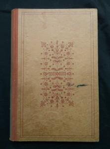 náhled knihy - Kniha Josefova (panování Josefa II) typo Štyrský, repro 27 pův. il.