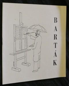 náhled knihy - Veselé kresby