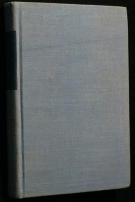 náhled knihy - Povídky z jedné kapsy : Povídky z druhé kapsy