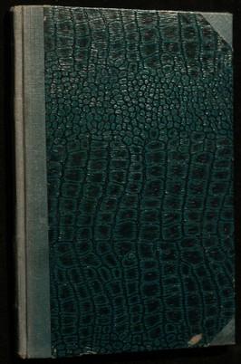 náhled knihy - Sofoklova Antigone