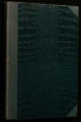 náhled knihy - Maryša : drama v pěti jednáních s proměnou