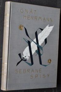 náhled knihy - Bodří Pražané : postavičky z pražských zdí a ulic