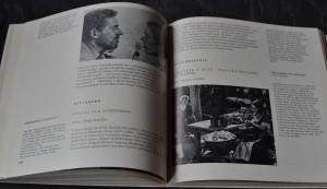 antikvární kniha XX. Mezinárodní filmový festival v Karlových Varech, 1977