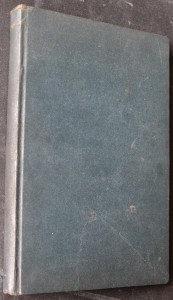 náhled knihy - Za národní stát : výběr projevů K. Perglera v boji za samostatnost národa