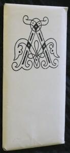 náhled knihy - Dvanáct věků