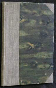 náhled knihy - Den štěstí : verše erotické 1883-1885