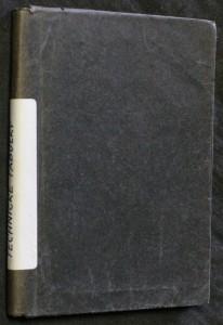 náhled knihy - Technická příručka : schváleno ministerstvem školství ... jako učebná pomůcka pro školy průmyslové a odborné