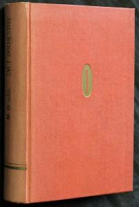 náhled knihy - Svět orchestru : České orchestrální skladby [z let 1800-1940]. 2. díl