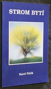 náhled knihy - Strom bytí