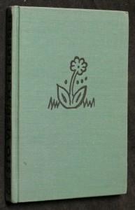 náhled knihy - Sto veselých kreseb