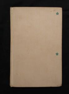 náhled knihy - Čtení před manželstvím (Ocpl, 248 s.)