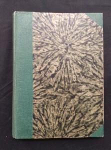 náhled knihy - Milostná dobrodružství maršála de Richelieu jak o nich sám vypravuje (ppl, 222 s., il. J. Wenig)