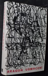 náhled knihy - Usmrcení