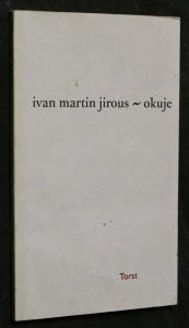 náhled knihy - Okuje