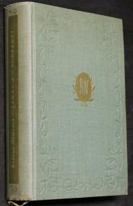 náhled knihy - V zámku a v podzámčí ; Babička ; Pohorská vesnice : a jiné povídky