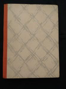 náhled knihy - Zázračná paleta - povídky o českých malířích (A4, Oppl., 160 s.)