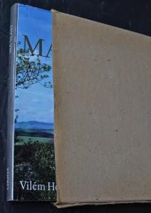 náhled knihy - Má vlast : [fot. publ.
