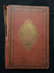 náhled knihy - Das bittere Leiden unseres Herrn Jesu Christi nach den betrachtungen der gottseligen Anna Katharina Emmerich (A4, Oppl, 376 s., vielen abb.)