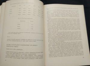 antikvární kniha Křečové žíly - Etiopatogenese, vyšetřovací metody, léčení a prevence (Obr, 84 s. a 32 s. obr příl.), 1977