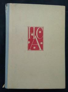 náhled knihy - Křišťálové vidiny