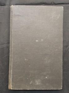 náhled knihy - Kočka přes cestu (Ocpl, 160 s.)