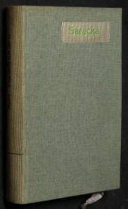 náhled knihy - Z kulturních dějin lidstva : obrazy společenského života. [Díl 3], Renaissance a barok