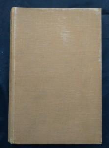 náhled knihy - Vůdcové Evropy (mj. Stalin, Mussolini, TGM?Ocpl)
