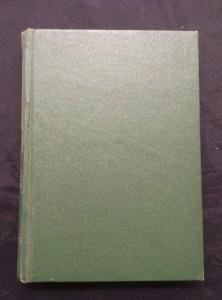 náhled knihy - Černý kondor (Cpl, 204 s.)