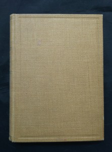náhled knihy - Královna Pohárové hory - Knihovna jednoho tisíce (Ocpl, převazbna, 332 s. , 180/1000, b ob.)