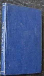 náhled knihy - Orel letecké eskadry