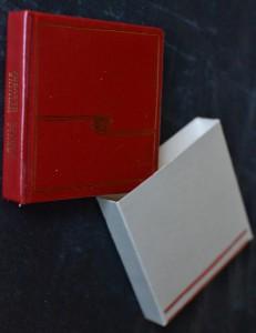 náhled knihy - Hymnus člověka : [výbor veršů]