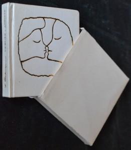 náhled knihy - Venuše a Adonis