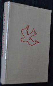 náhled knihy - Svět míru : SSSR a lidové demokracie