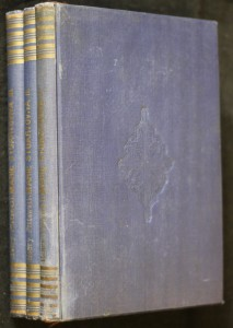 náhled knihy - Marie Stuartovna I.-III. sv.