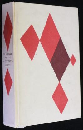 náhled knihy - Pověst o Ulenspieglovi : Hrdinské, veselé i slavné příběhy jeho a Lamma Goedzaka v zemi flanderské i jinde