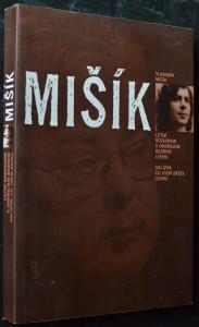 náhled knihy - Mišík : letní rozhovor s Ondřejem Bezrem (1999) : sklízím, co jsem zasel (2006)