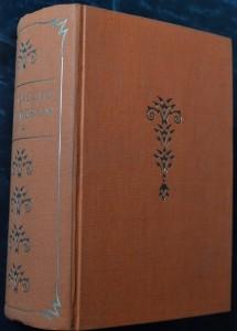 náhled knihy - Das dekameron 1-4