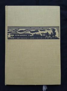 náhled knihy - Souboj s prérií (velké železnice světa)