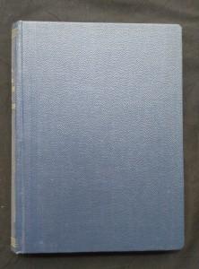 náhled knihy - Fysika pro vyšší třídy středních škol I. (Ocpl., 208 s.)