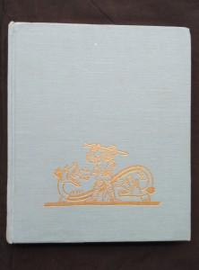 náhled knihy - Kniha pohádek (Ocpl, 168 s., il. J. Lada)