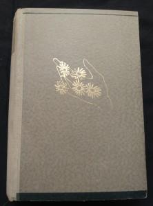 náhled knihy - Mračna nad Harnevi (Oppl, 360 s., front., il. K. Svolinský)