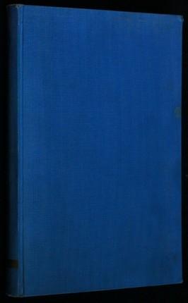 náhled knihy - Kouzlo návratu : román