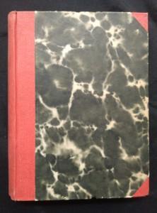 náhled knihy - S kamenité stezky (Ppl, 288 s.)
