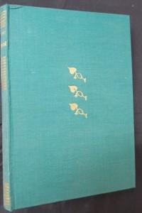 náhled knihy - Dcery země, včetně autogramu Marie Majerové