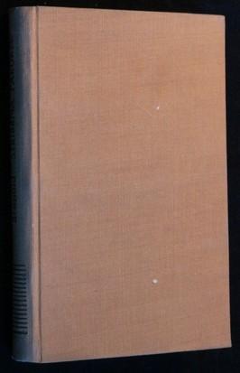 náhled knihy - Stříbrná paruka 1. část